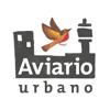 Aviario Urbano