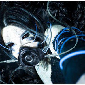 Profile picture for Avalteria