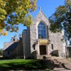 Pilgrim Lutheran Church & School