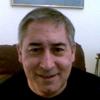 Joel Massey