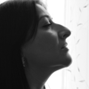 Irina Karginova