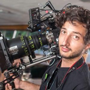 Profile picture for Gino Varisano