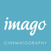 Imago Cinema