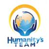 Humanitys Team