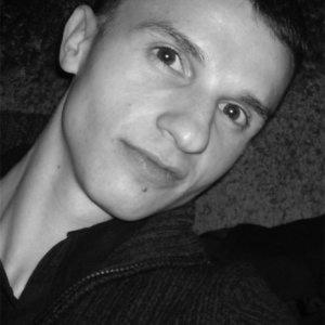Profile picture for Omen