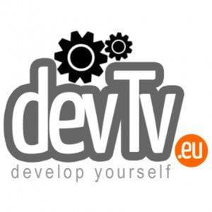 Profile picture for devTv