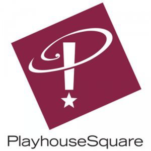 Profile picture for Playhouse Square