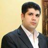 Omar Wais