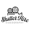 Shutter Hire