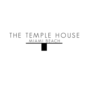 Profile picture for TheTempleHouse