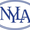 New York Library Association