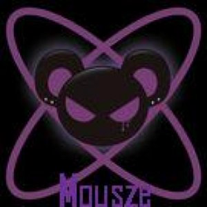 Profile picture for Mousze