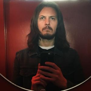 Profile picture for Garrett Sutton