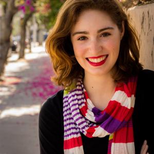 Profile picture for Laura Brincat