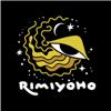 Rimiyoho