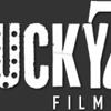 Lucky7 Films