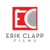 Erik Clapp Films