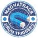 MAGNATRACK DRUM TRIGGERS