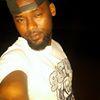 David Oriaikhi Deejayplay