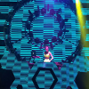 Nightclub Designer | DGX