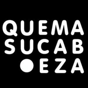 Profile picture for quemasucabeza