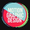 MoGraph Design: Branding para Tv