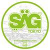 SAGLiFE_OFFICIAL