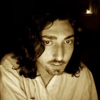 Paolo Malizia