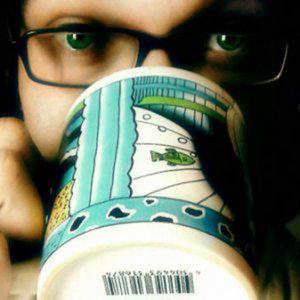 Profile picture for Gonzalo A.