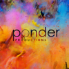 Ponder Productions