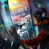 Lucid dreams project