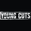YoungCuts