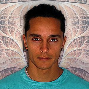 Profile picture for Ricardo Pereira