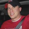 Corey Brunstetter