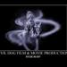 Devil Dog Movies