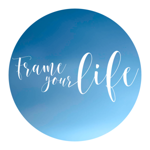 Profile picture for Frame Your Life