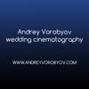 AndreyVorobyov