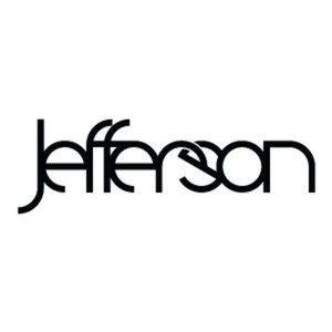 Profile picture for iamjefferson
