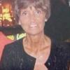 Cece Meyer
