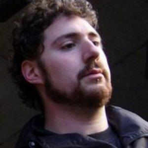 Profile picture for Matt Choules