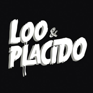 Profile picture for Loo & Placido