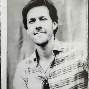 Profile picture for Patrick Gather