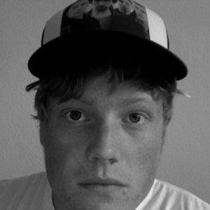 Profile picture for Jesse