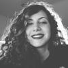 Lara Al-Hadeedi