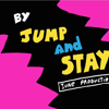 Jump and Stay