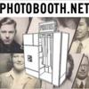 Photobooth.net