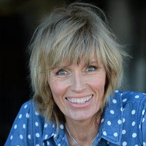 Profile picture for Karin Lehmann