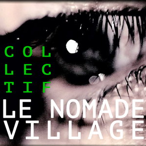 Profile picture for collectif le nomade village