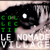 collectif le nomade village