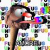 FUG UND UNFUG ANIMATION